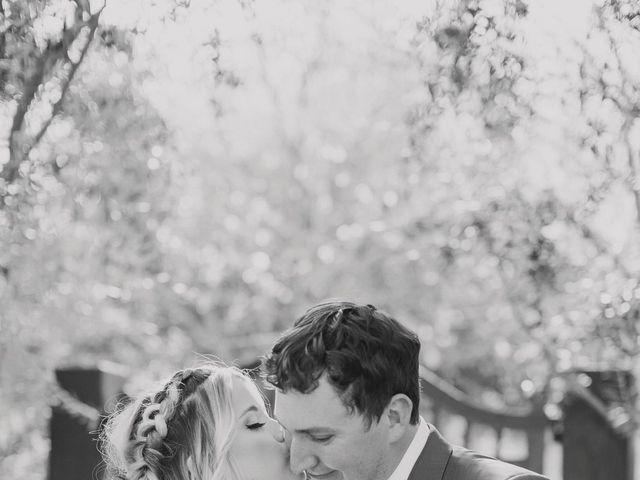Albie and Ashley's Wedding in Paradise Valley, Arizona 135