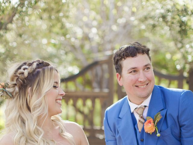 Albie and Ashley's Wedding in Paradise Valley, Arizona 136