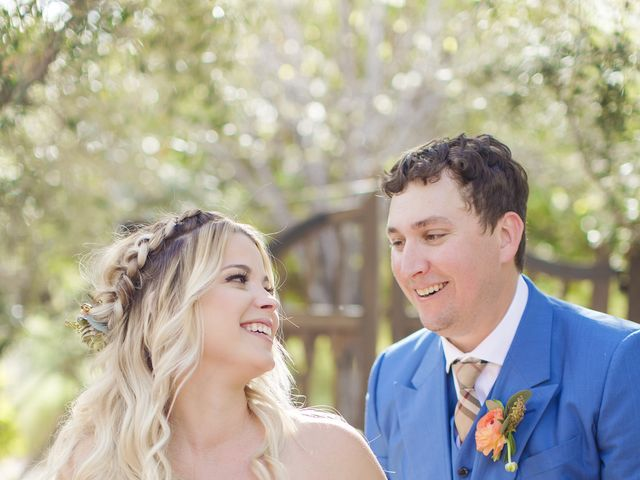 Albie and Ashley's Wedding in Paradise Valley, Arizona 137