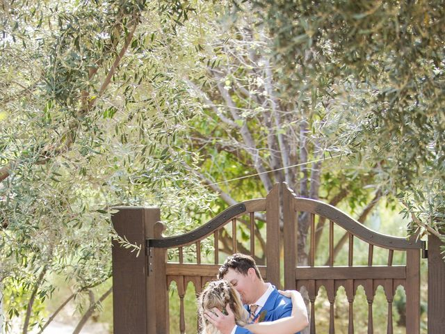 Albie and Ashley's Wedding in Paradise Valley, Arizona 141