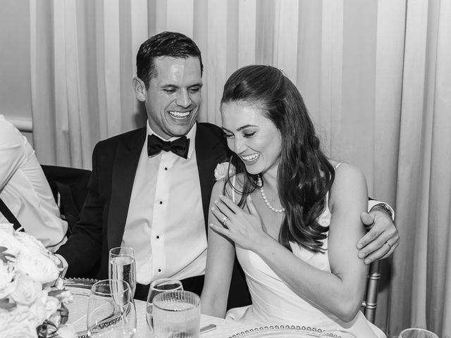 Anne and Mitch's Wedding in Burlingame, California 20