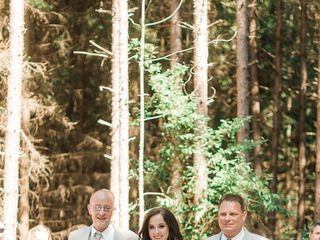 Ashley and Stefan's Wedding in Rockwood, Pennsylvania 8