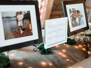 Ashley and Stefan's Wedding in Rockwood, Pennsylvania 19