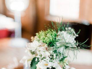 Ashley and Stefan's Wedding in Rockwood, Pennsylvania 20