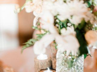 Ashley and Stefan's Wedding in Rockwood, Pennsylvania 21