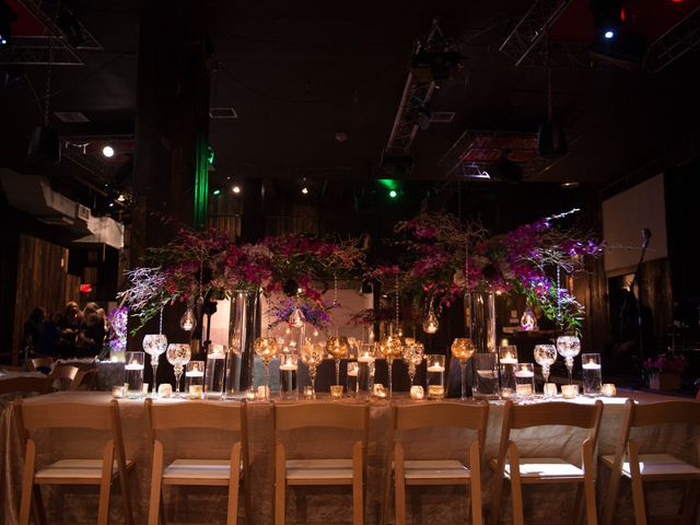 Darcie and Garrick's Wedding in New Orleans, Louisiana 10