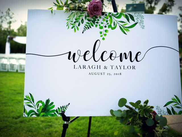 Taylor and Laragh's Wedding in Minneapolis, Minnesota 160