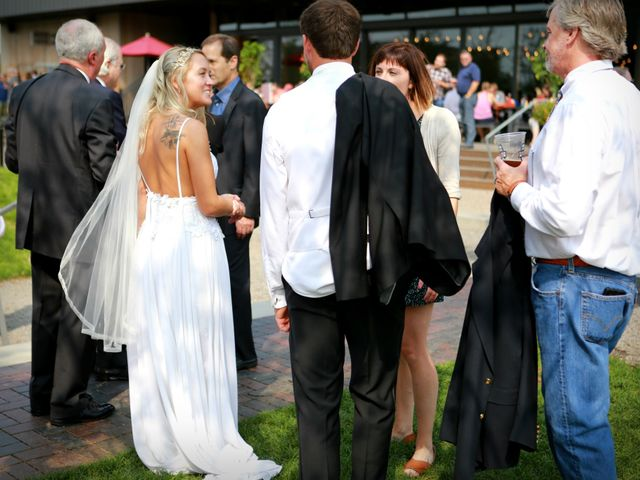 Taylor and Laragh's Wedding in Minneapolis, Minnesota 168