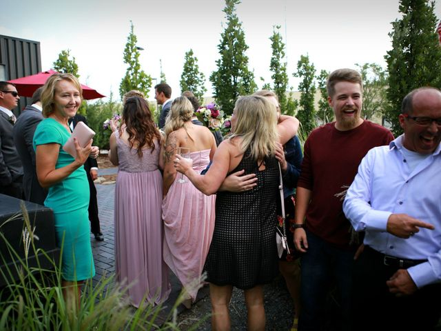 Taylor and Laragh's Wedding in Minneapolis, Minnesota 175