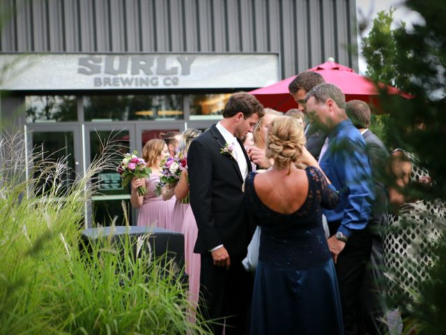 Taylor and Laragh's Wedding in Minneapolis, Minnesota 176