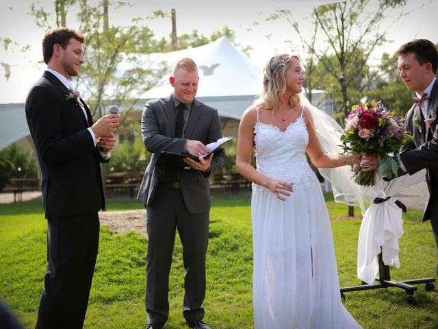 Taylor and Laragh's Wedding in Minneapolis, Minnesota 214