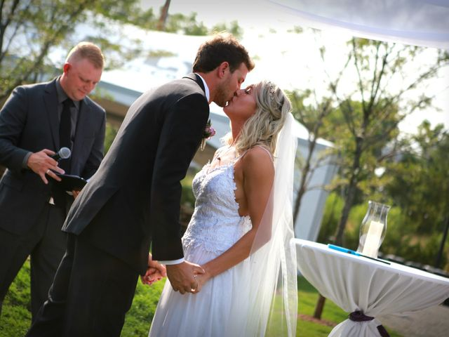 Taylor and Laragh's Wedding in Minneapolis, Minnesota 223