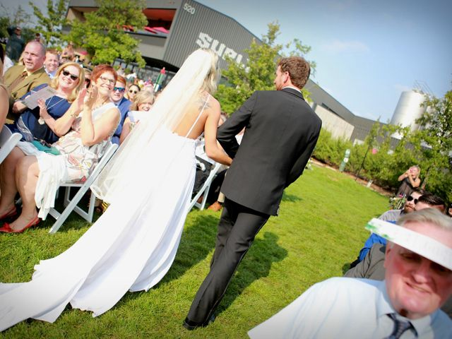 Taylor and Laragh's Wedding in Minneapolis, Minnesota 229