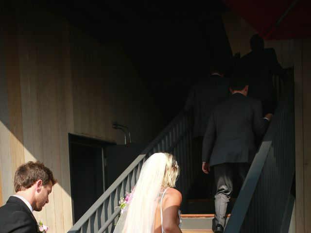 Taylor and Laragh's Wedding in Minneapolis, Minnesota 231