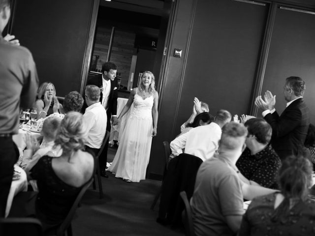 Taylor and Laragh's Wedding in Minneapolis, Minnesota 252