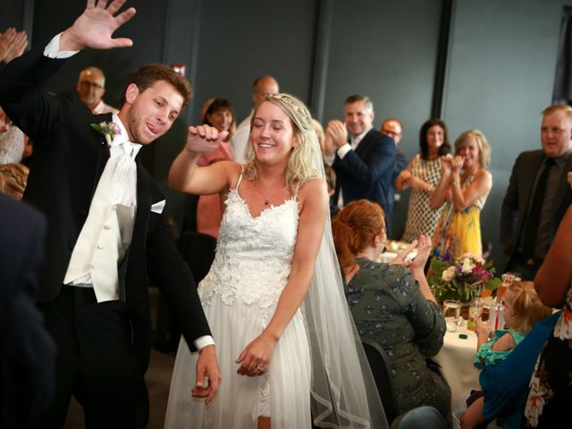Taylor and Laragh's Wedding in Minneapolis, Minnesota 254