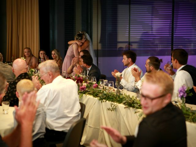 Taylor and Laragh's Wedding in Minneapolis, Minnesota 279