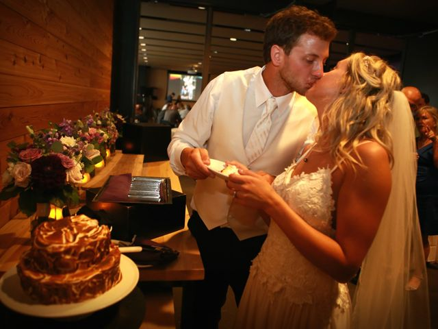 Taylor and Laragh's Wedding in Minneapolis, Minnesota 285