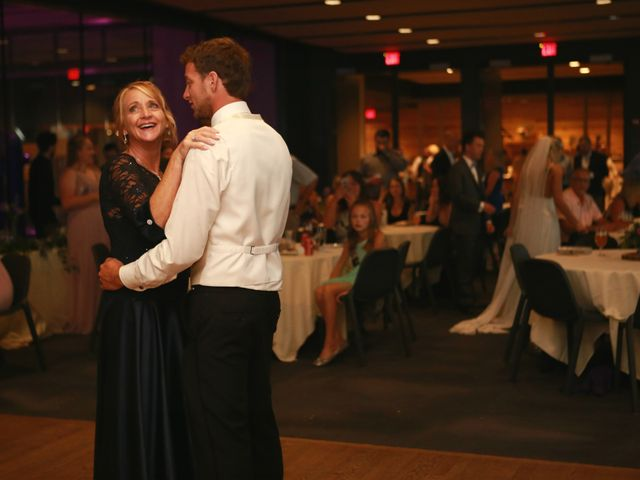 Taylor and Laragh's Wedding in Minneapolis, Minnesota 293