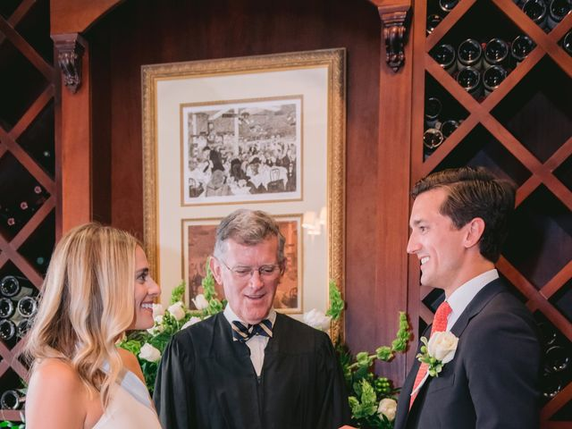 Alex and Catherine's Wedding in New Orleans, Louisiana 27