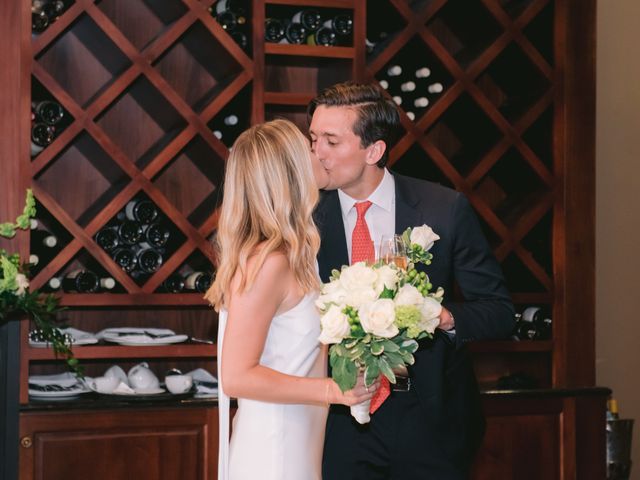 Alex and Catherine's Wedding in New Orleans, Louisiana 31