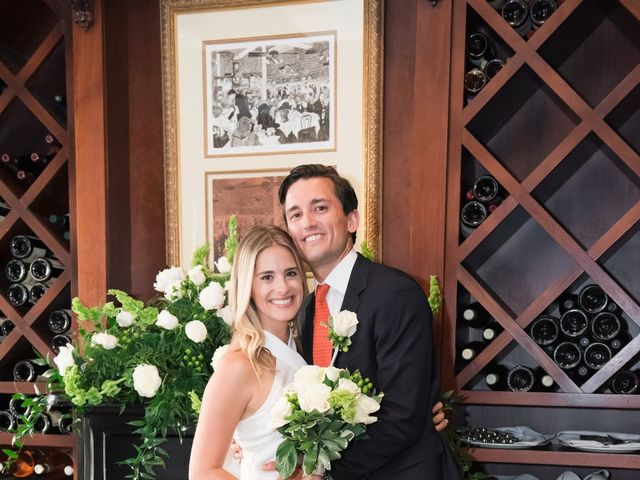 Alex and Catherine's Wedding in New Orleans, Louisiana 33