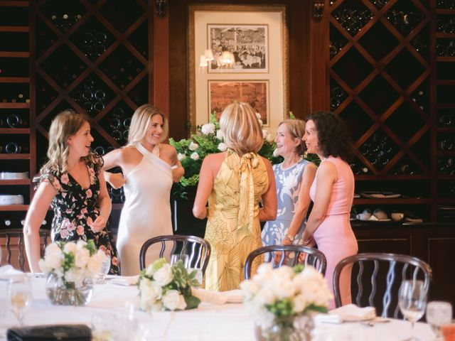 Alex and Catherine's Wedding in New Orleans, Louisiana 36
