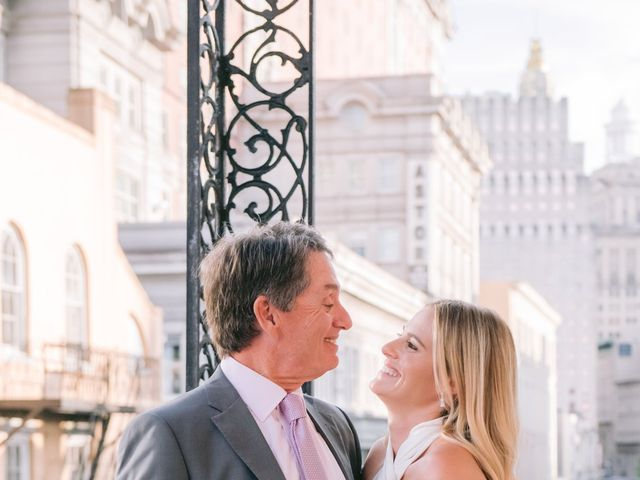Alex and Catherine's Wedding in New Orleans, Louisiana 37
