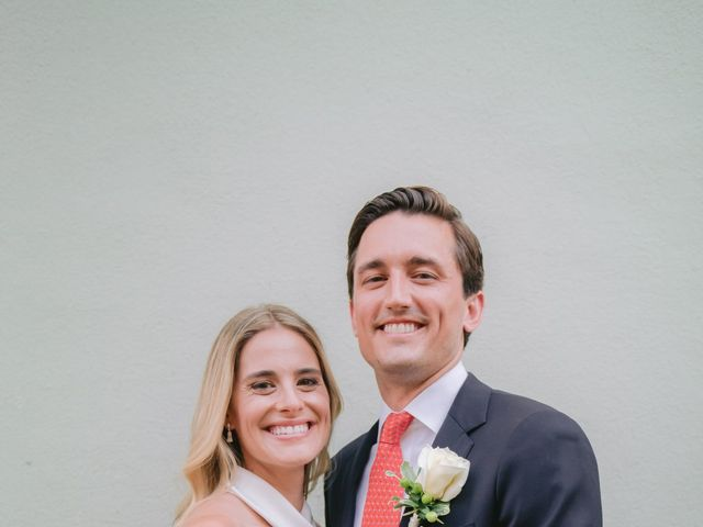 Alex and Catherine's Wedding in New Orleans, Louisiana 58