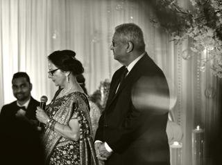 Kumpal and Ravindra's Wedding in Somerset, New Jersey 35
