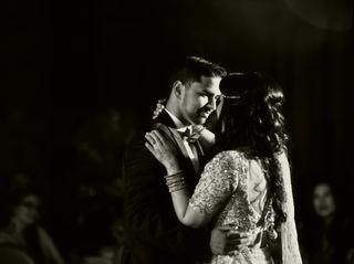 Kumpal and Ravindra's Wedding in Somerset, New Jersey 40