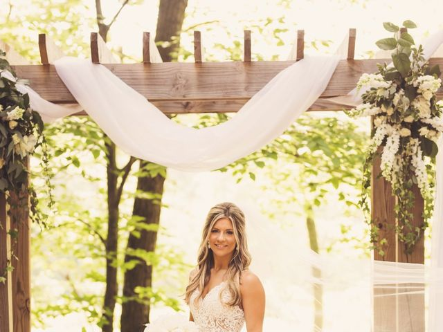 Taylor and Maxwell's Wedding in Marcellus, Michigan 65