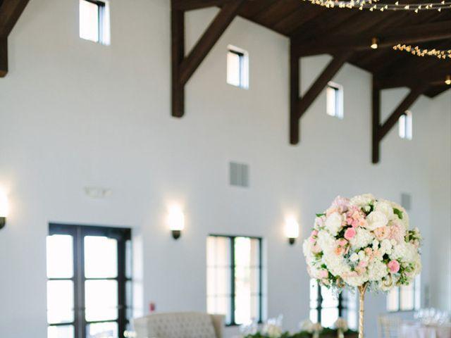 Lori and Kyle's Wedding in Sonoma, California 16