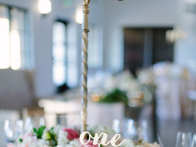 Lori and Kyle's Wedding in Sonoma, California 20