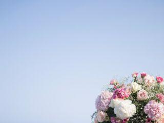 The wedding of Raechelle and Angelo 3