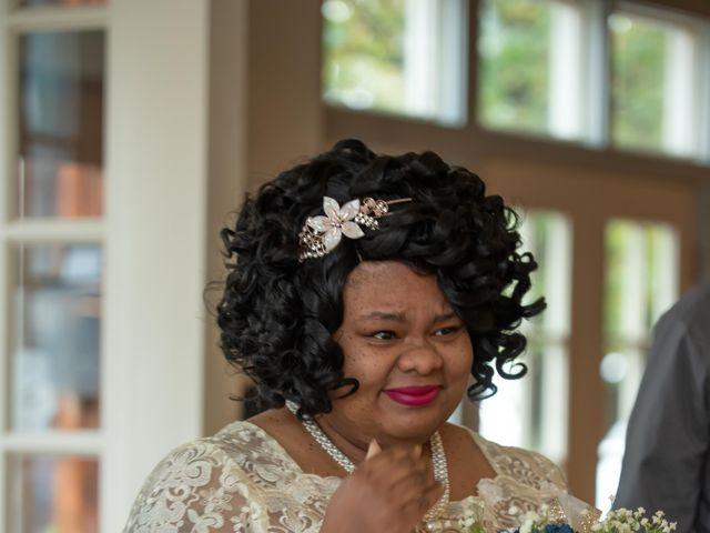 Jackie and Pamela's Wedding in Pittsburgh, Pennsylvania 3