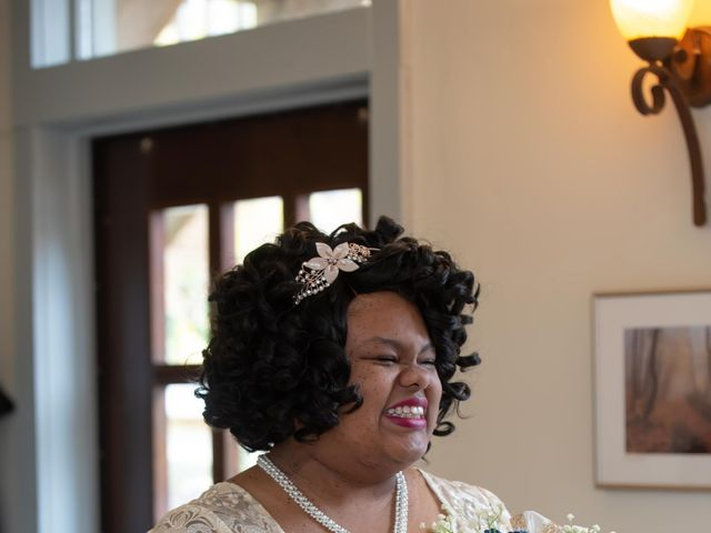 Jackie and Pamela's Wedding in Pittsburgh, Pennsylvania 23