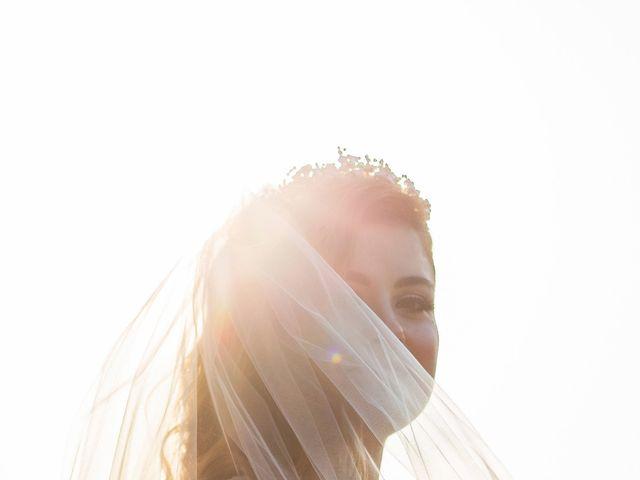 Angelo and Raechelle's Wedding in Catania, Italy 35