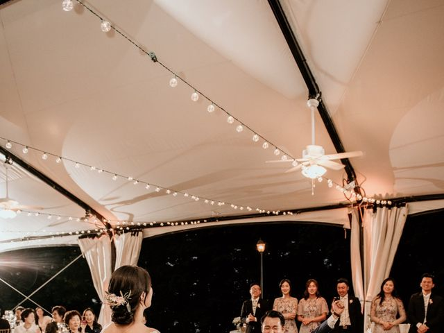 James and Rachael's Wedding in Buford, Georgia 24
