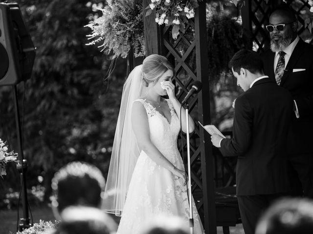 Fernando and Mary-Margaret's Wedding in Dearborn, Michigan 25