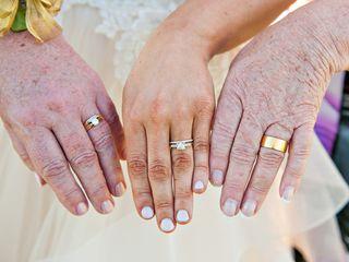 Jenny and Mason's Wedding in Newmarket, New Hampshire 18