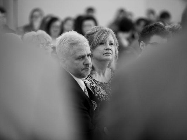 Jason and Mckenna's Wedding in Springfield, Illinois 65
