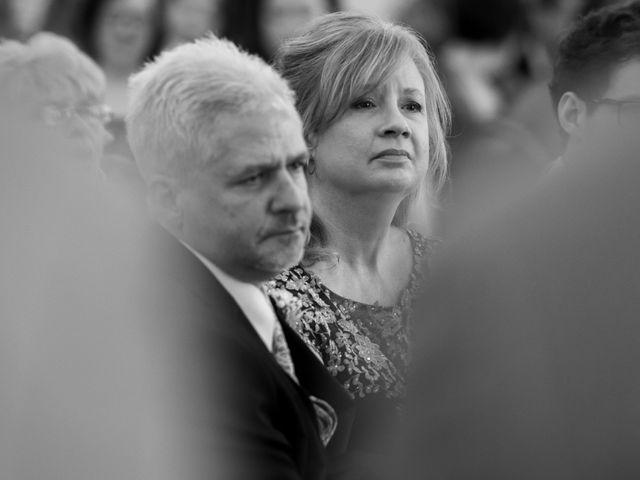 Jason and Mckenna's Wedding in Springfield, Illinois 66