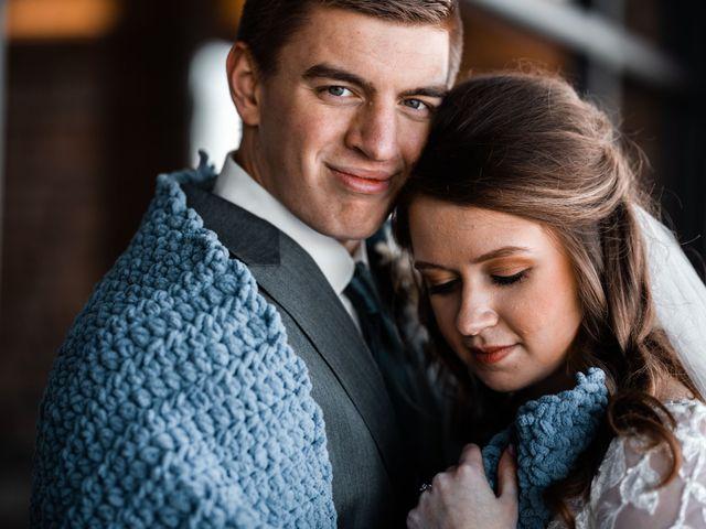 Jason and Mckenna's Wedding in Springfield, Illinois 102