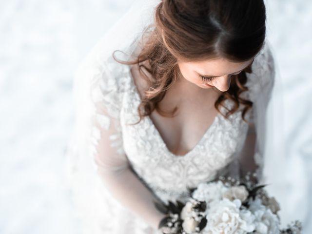 Jason and Mckenna's Wedding in Springfield, Illinois 103