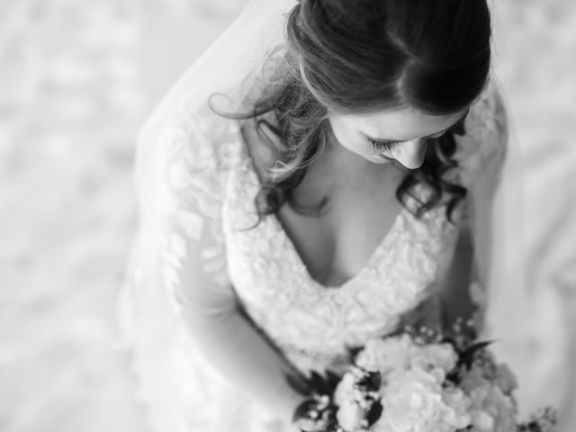 Jason and Mckenna's Wedding in Springfield, Illinois 104
