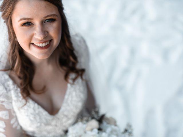 Jason and Mckenna's Wedding in Springfield, Illinois 105