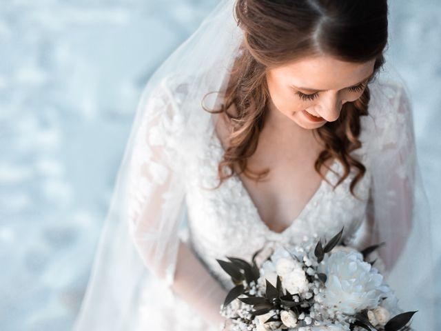 Jason and Mckenna's Wedding in Springfield, Illinois 107