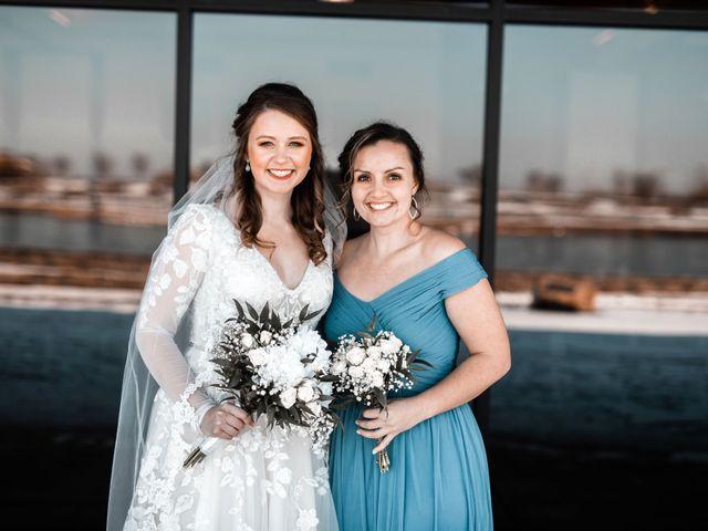 Jason and Mckenna's Wedding in Springfield, Illinois 133