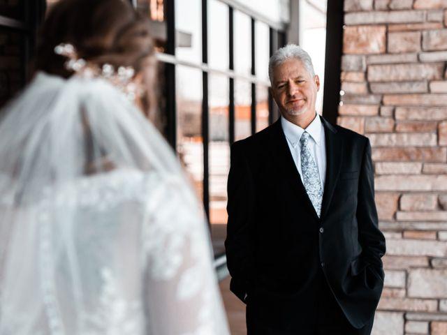 Jason and Mckenna's Wedding in Springfield, Illinois 185